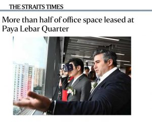 More-than-half-leased-at-Paya-Lebar-Quarter-singapore-condo