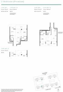 Parc-Esta-Floor-Plan-2-bedroom-premium-type-bp3-bp4