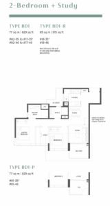 Parc-Esta-Floor-Plan-2-bedroom-study-type-bd1