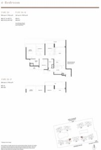 Parc-Esta-Floor-Plan-4-bedroom-type-d1