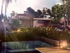 daintree-residence-Pools