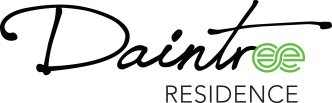 DainTree-Residence-Logo