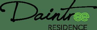 DainTree-Residence-Logo