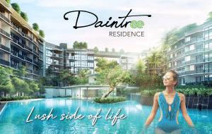 Daintree-_Rainforest_Club