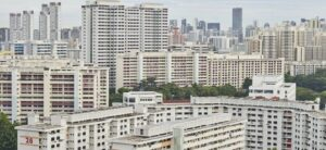 $900 mil pledged to Household Support Package, households to receive $100 vouchers