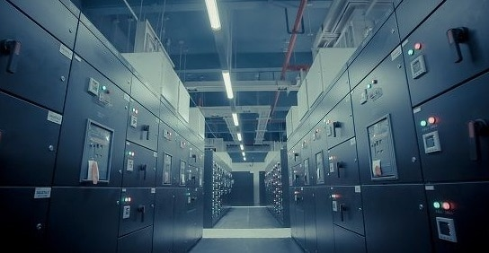 The market for hosting, storage, and computing cloud services in the Asia Pacific region is expected to be worth $217 billion by the end of this year, jumping 30% in four years.