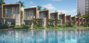 Kopar at Newton: A luxurious sanctuary with the District 9 address